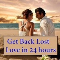 how to bring a lover back to you
